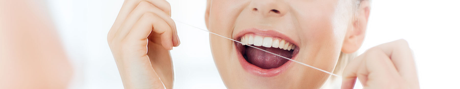Periodontics (Gum Disease Treatment)