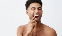 9 Most Common Dental Problems