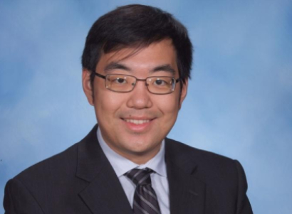 Dr. Vo