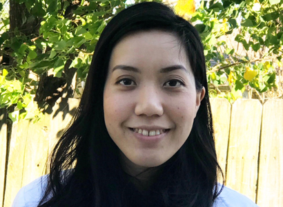 Dr.vu