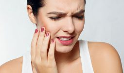 Root Canals – Prevention and Aftercare