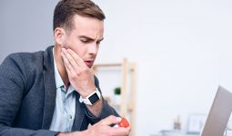 Common Questions About Tooth Extractions