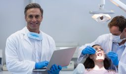 What You Should Know About Dental Implant Surgery