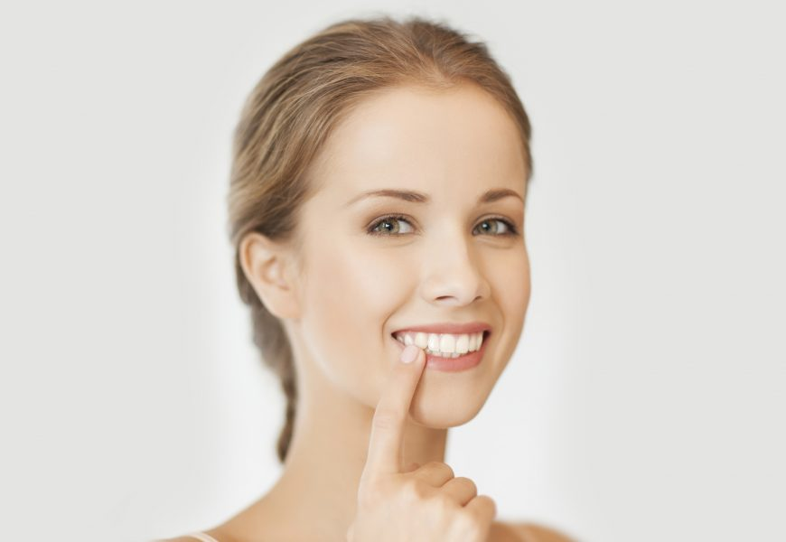 4 Advantages of Composite Fillings