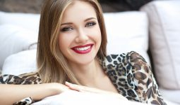 Why Orthodontic Appliances Are Useful Irrespective of Age?