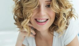The Importance of Orthodontics for Everyone