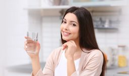 Importance of Fluoride Treatment in Dentistry