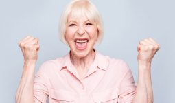 The Purpose of Dental Implants and Their Advantages